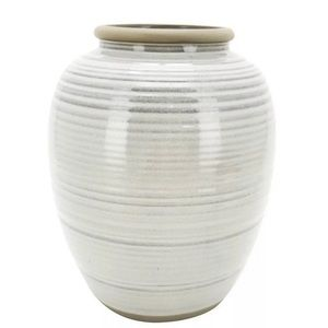 Studio McGee for target large ceramic vase